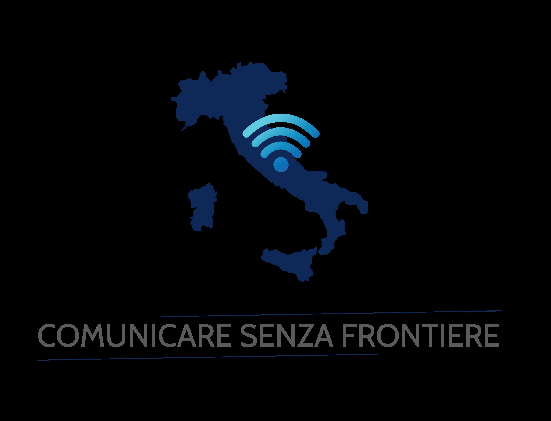 Comunicare Senza Frontiere