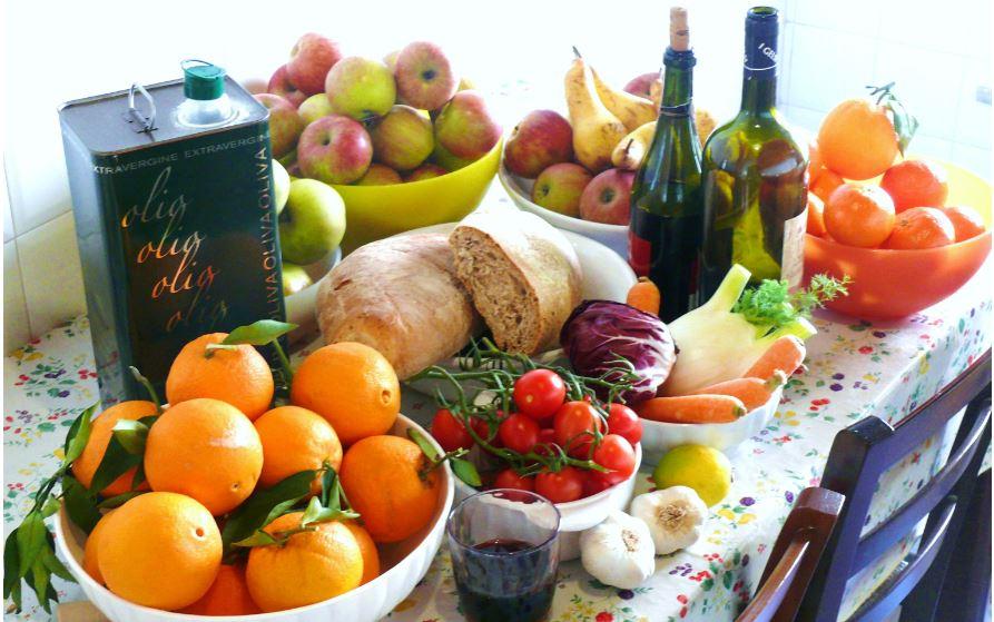 diabete, le cause e tipi. La dieta più adatta al diabete