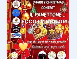 Donare: #InsiemeperilTerritorio e Vesuvio's Shadow per l'infanzia