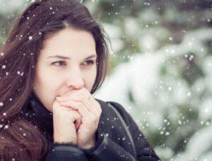 Sistema immunitario e il freddo: come affrontarlo al meglio