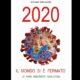 pandemia-2020-il-mondo-si-e-fermato