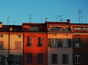 sospensione mutui e finanziamenti