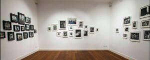 """Fotografia: Spot Home Gallery apre con """"Andamento Lento"""""""