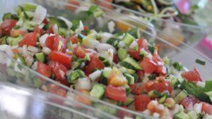 Dieta risveglia metabolismo da fare a casa in lockdown