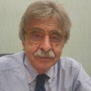Il prof- Felicetto Ferrara, ospedale Cardarelli