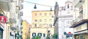 santa maria in portico festa madonna 12 settembre